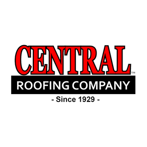 Team Page: Central Roofing Company
